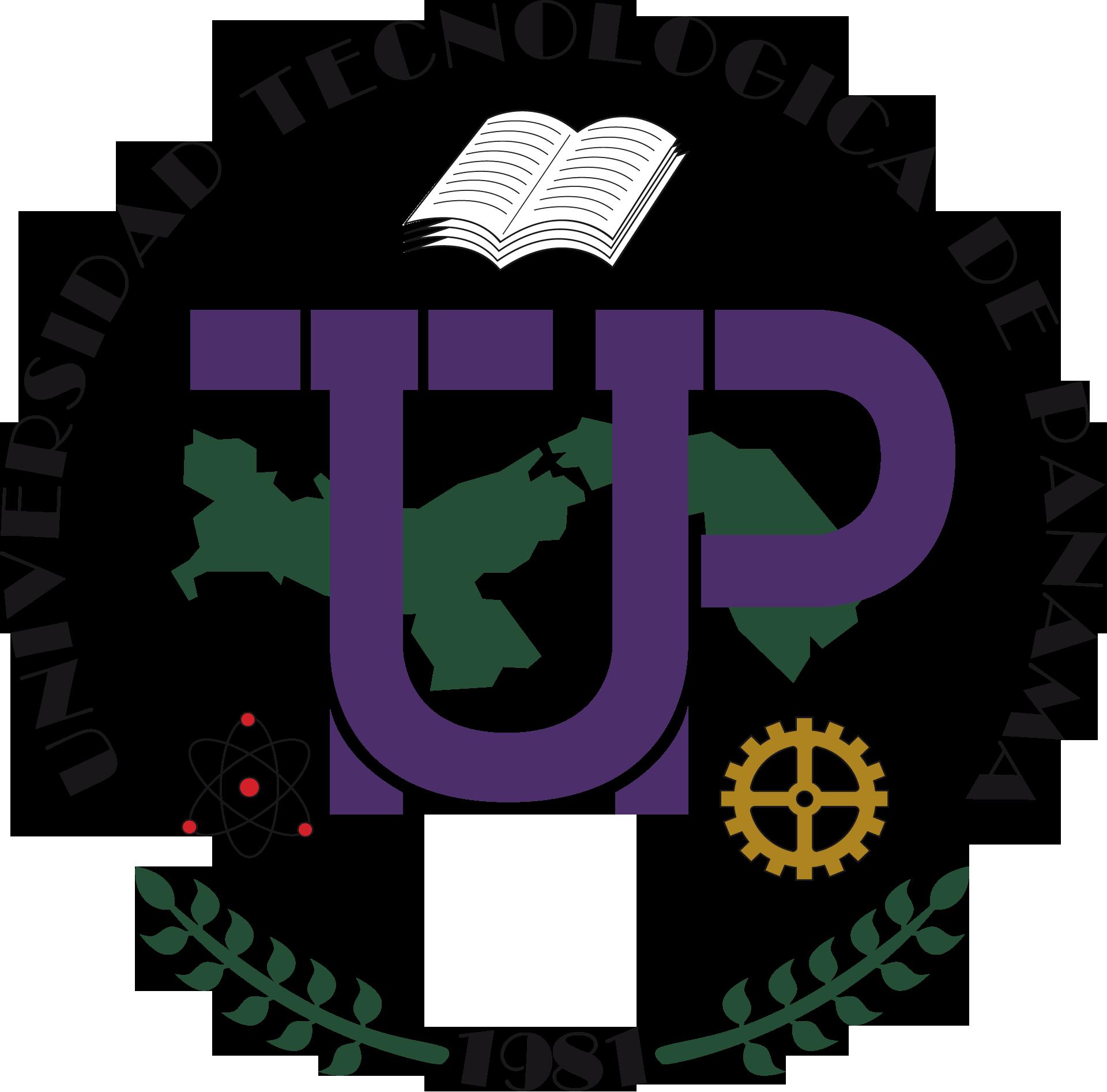 Logo_UTP_Panamá